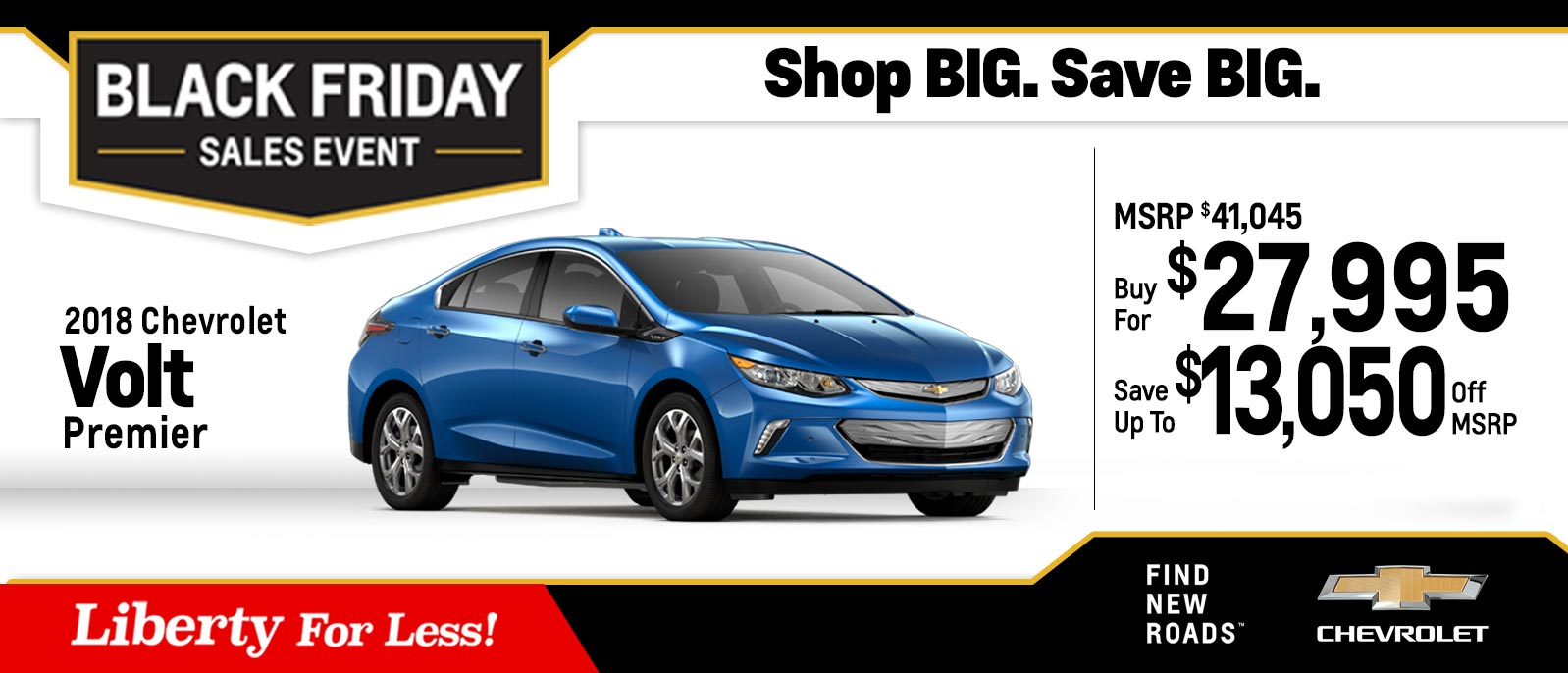 Chevy Volt Lease Cost >> New Chevy Specials Near Me Lease A New Chevy Near Malden Ma