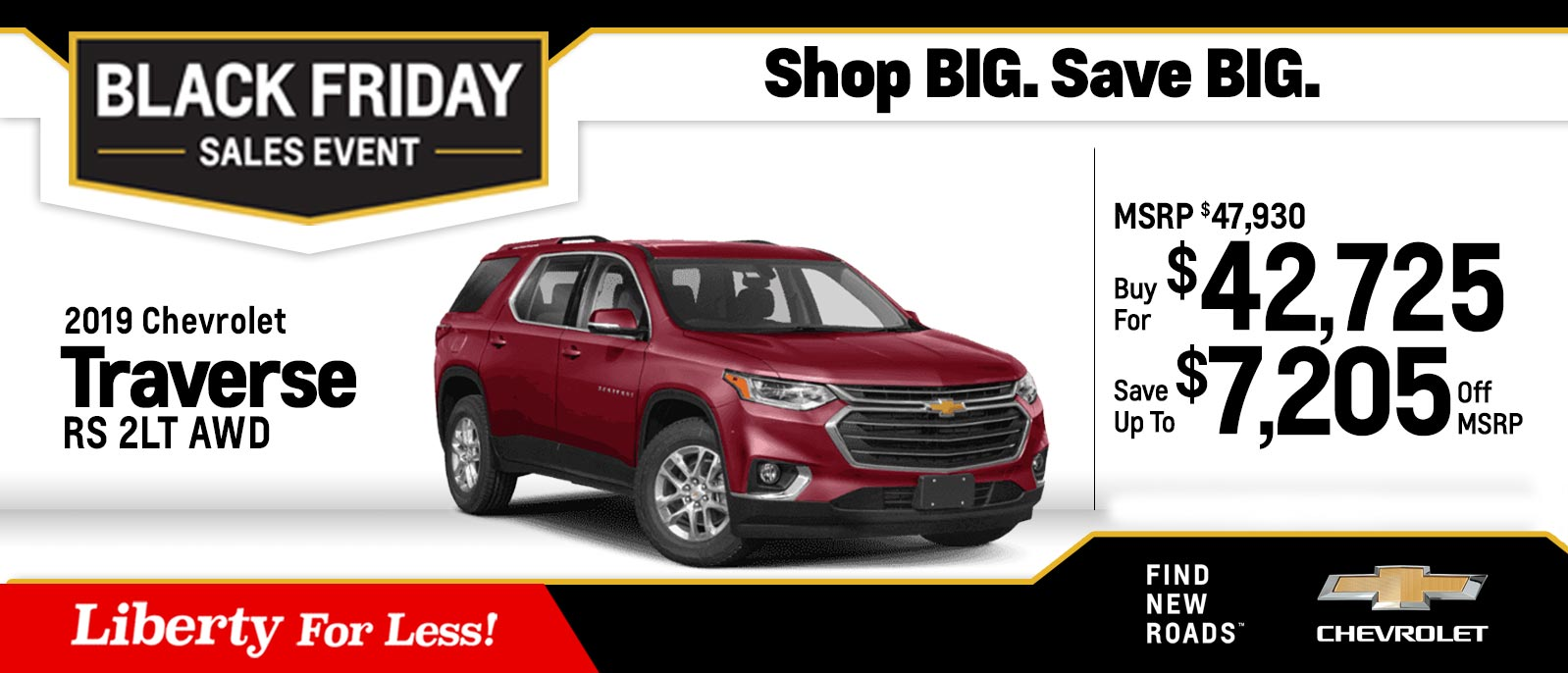 Chevy Lease Deals Ma >> New Chevrolet Specials Chevy Finance Offers Near Cambridge Ma