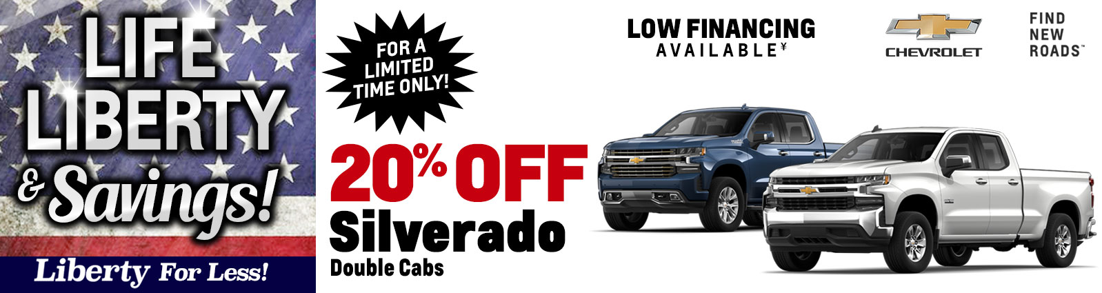 Lease Specials Near Me >> New Chevy Specials Near Me Lease A New Chevy Near Malden Ma